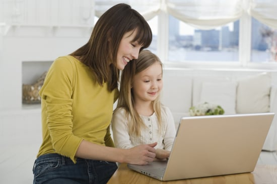 Tool For Tracking Children's Allowances Online