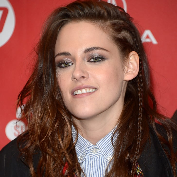 January 2014: Sundance Film Festival