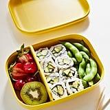 EKOBO Bento Box