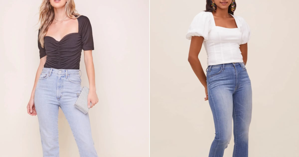 I'm a Shopping Editor, and These 25 Nordstrom Tops Are Speaking to My Summer Closet.jpg
