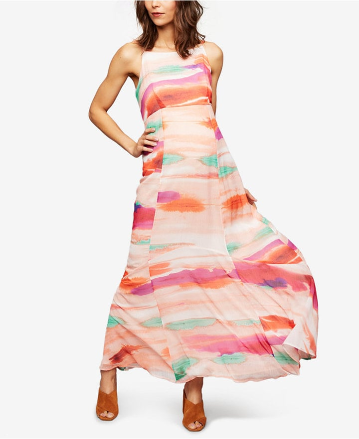 Macy S Dresses For Wedding Guests