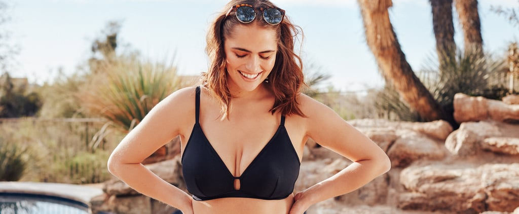 Best Sustainable Swimwear From Lively