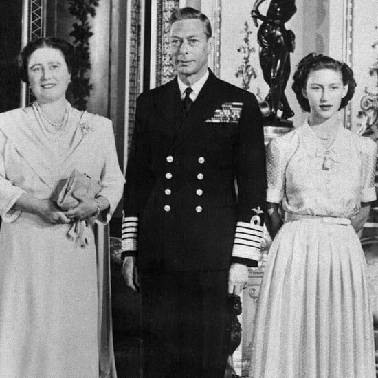 How Did King George VI Die?