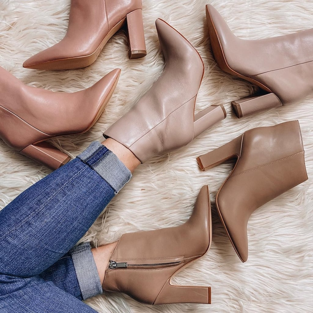 Best Women's Shoes From Nordstrom 2020 | Shopping Guide