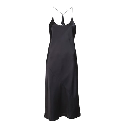 The Sexy LBD