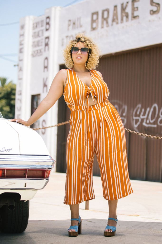 Women's Plus-Size Clothing: Free Shipping on orders over $45 at teraisompcz8d.ga - Your Online Women's Plus-Size Clothing Store! Get 5% in rewards with Club O! Coupon Activated! Funfash Plus Size Women Empire Waist A Line Black Dress Made in USA. 15 Reviews. SALE. Quick View.