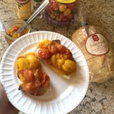 TikTok's Easy Tomato Spread Recipe With Photos