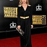 Rachel Zoe at the 2008 American Music Awards
