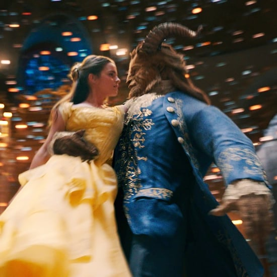Is Beauty and the Beast Good as a Live-Action Movie?