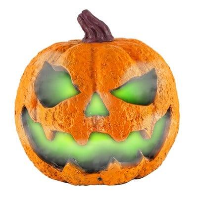 Tekky Misting Pumpkin