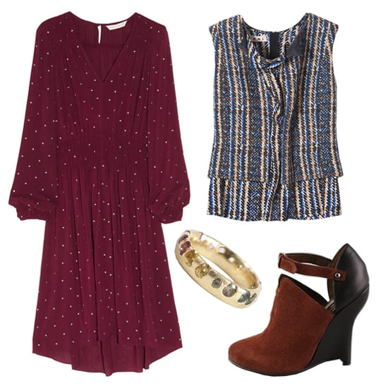 Online Shopping - Fall 2011 Fashion and Accessories