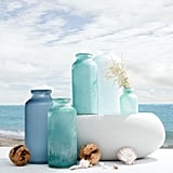 Waterscape Vases ($24)