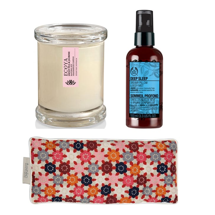 Tea and Meditation Gifts For Mother's Day