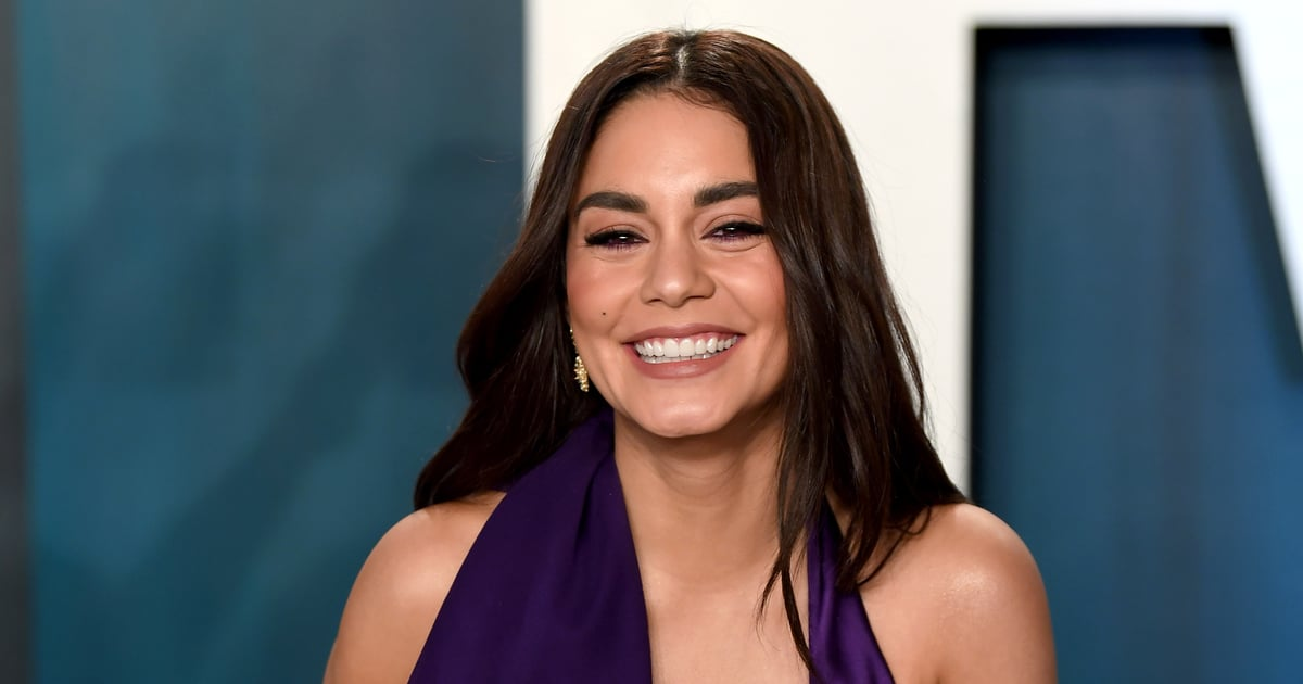 4 Lucky Lads Who've Dated Vanessa Hudgens, Including Her New Beau.jpg