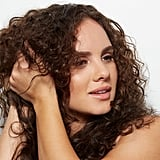 The Trick: Prep Hair With Shower Steam