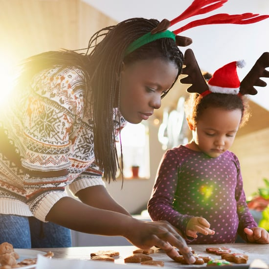 Kitchen Gift Ideas From Lowe's