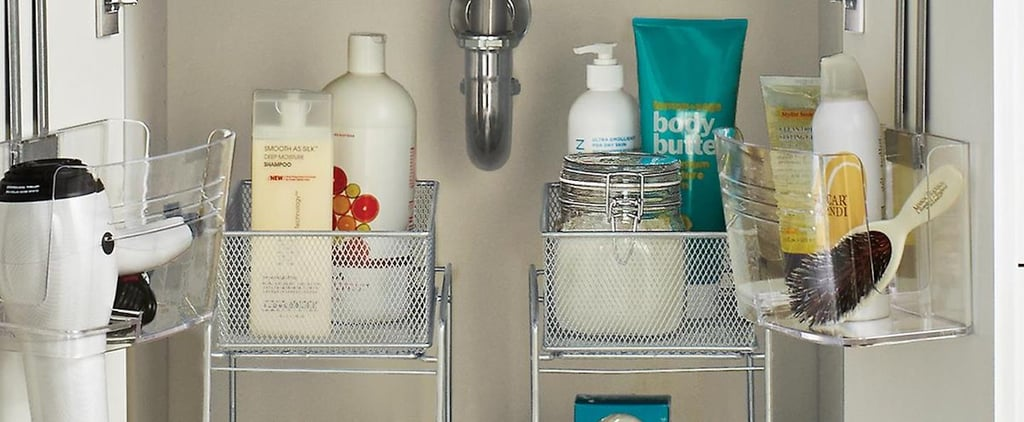 Best Spring Cleaning Products on Sale