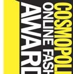Fab Flash: ASOS Win Big at Cosmo Online Fashion Awards