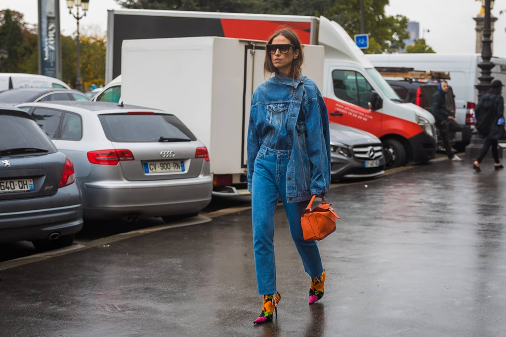 How to Give Your Denim a Makeover Without Spending a Dime