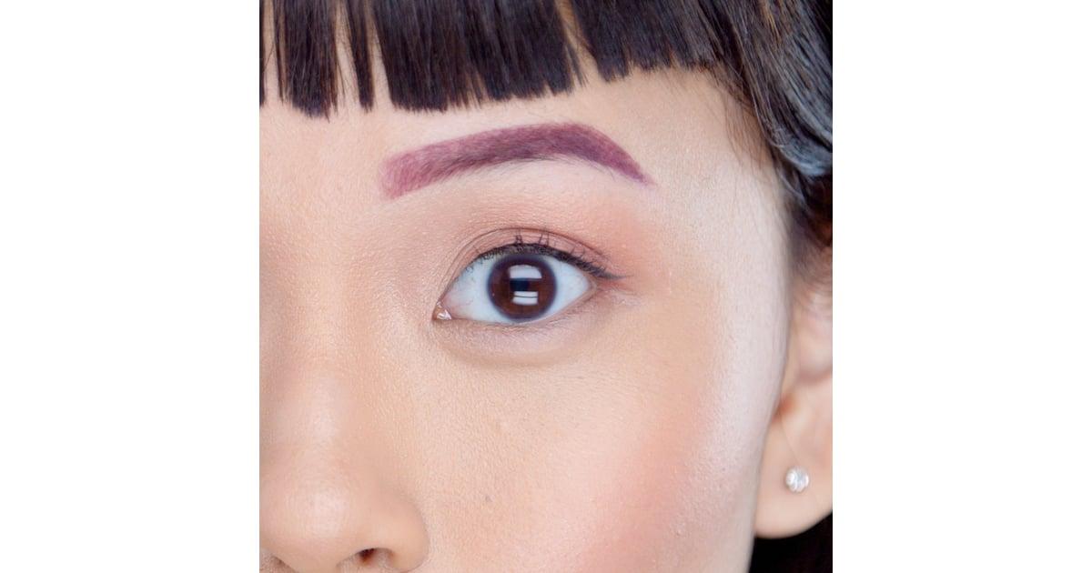 Kat Von D Beauty Eyebrow Products Popsugar Beauty