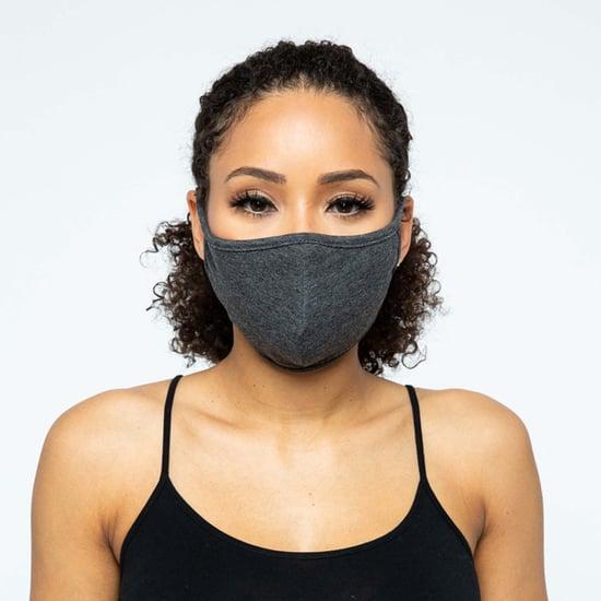 Best Lightweight Summer Masks