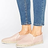 Head Over Heels By Dune - Eleena - Espadrilles (38€)