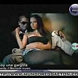 """""""Soy Una Gárgola"""" by Arcangel"""