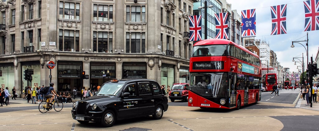 22 Awesome Experiences You Simply Can't Miss When Exploring London