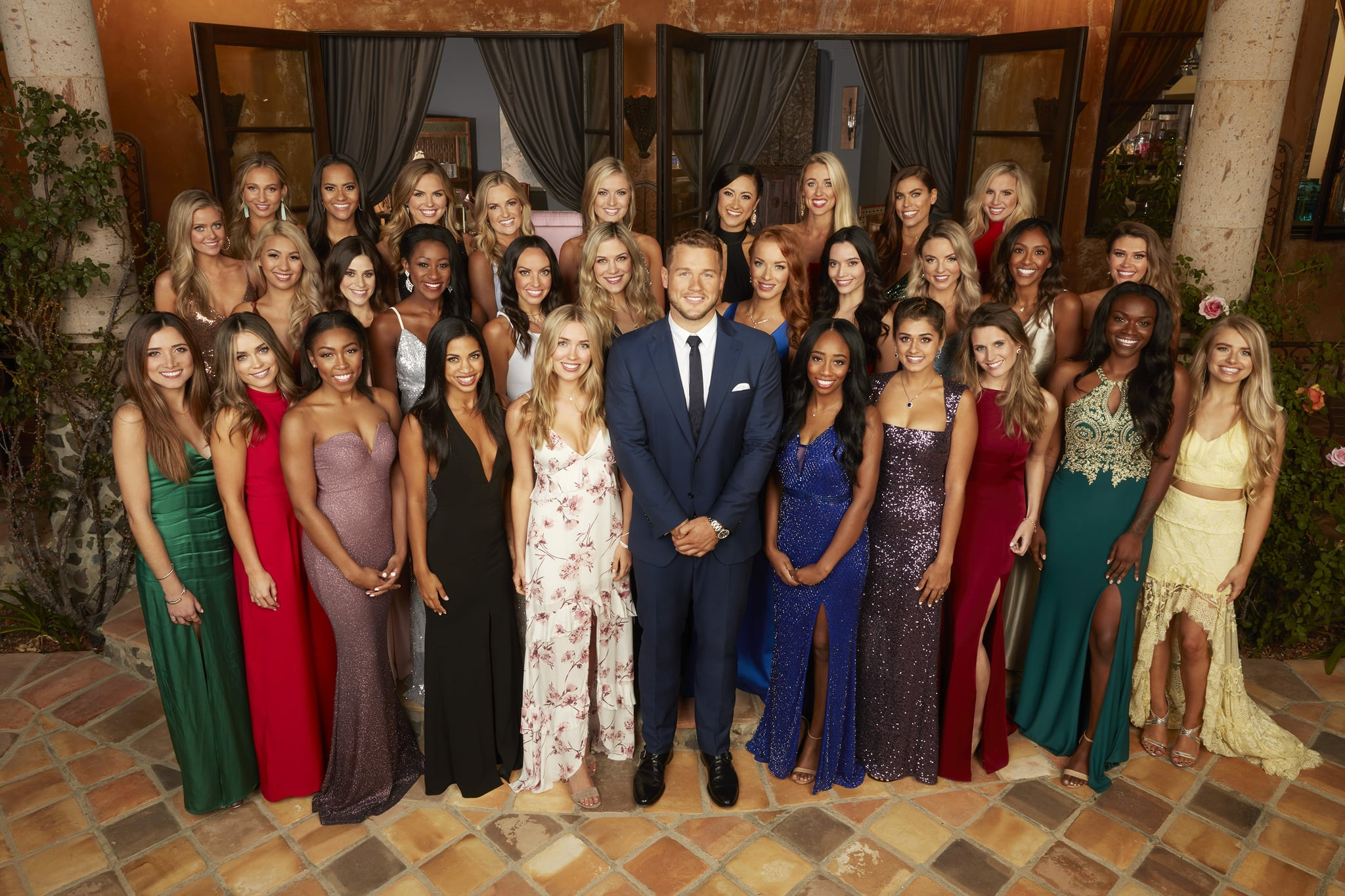 Do You Get Paid to Be on The Bachelor? | POPSUGAR Entertainment