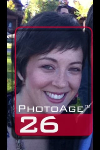 PhotoAge Pictures