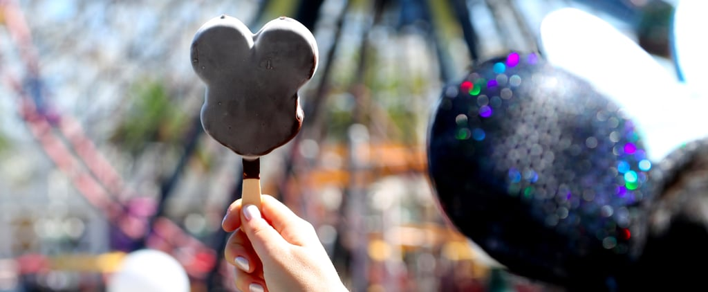 The 15 Tastiest, Budget-Friendly Foods at Disneyland, According to Frequent Park-Goers