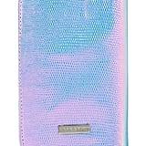 Skinny Dip Cosmo Passport Holder ($20)