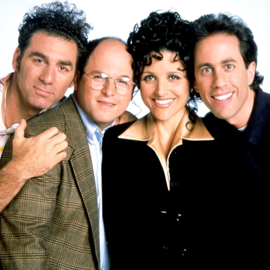 TV Shows Like Seinfeld