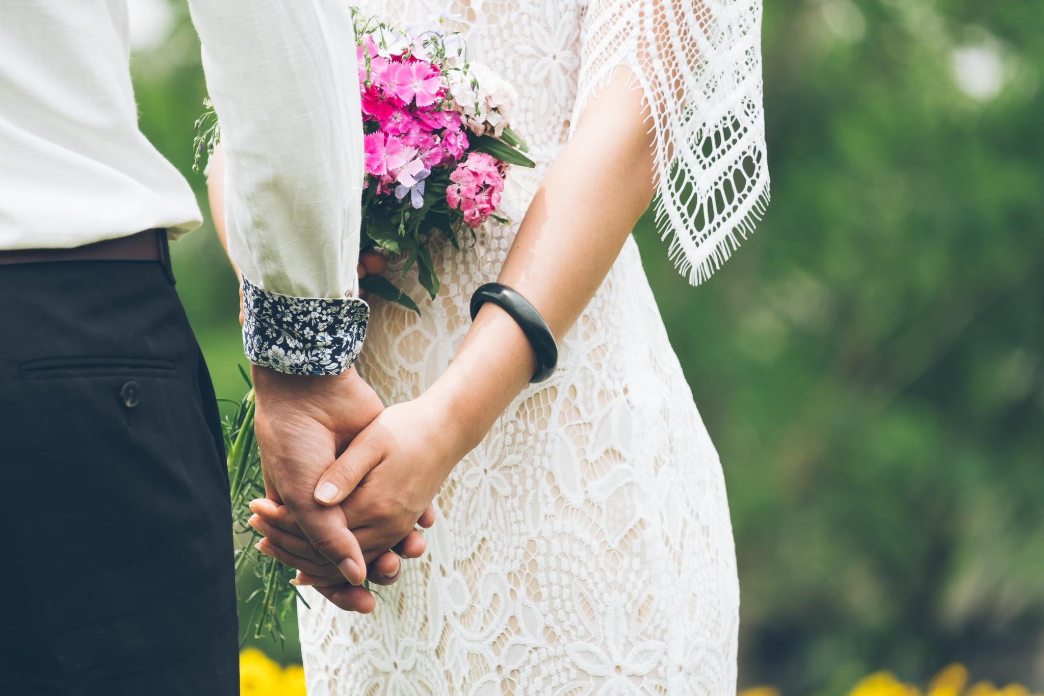Parts Of A Wedding.Most Expensive Parts Of A Wedding Popsugar Australia Love