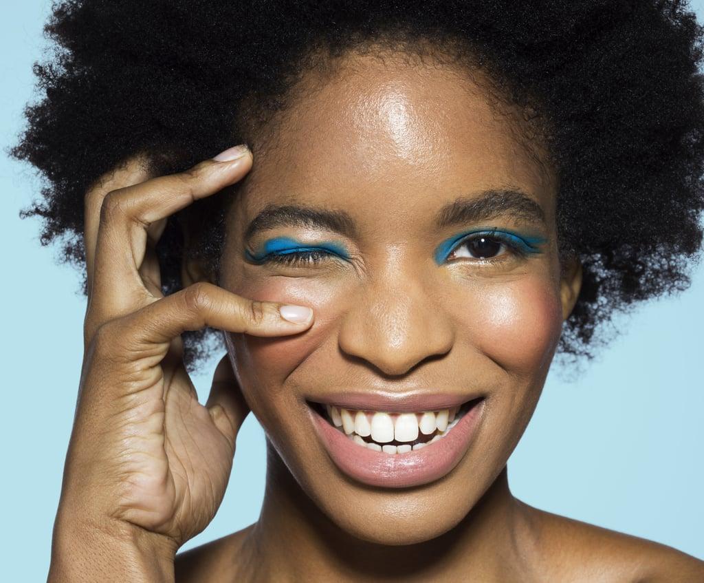 Best Eyeshadow Palettes For Darker Skin Tones