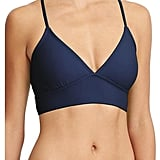 Athleta Strappy Bikini