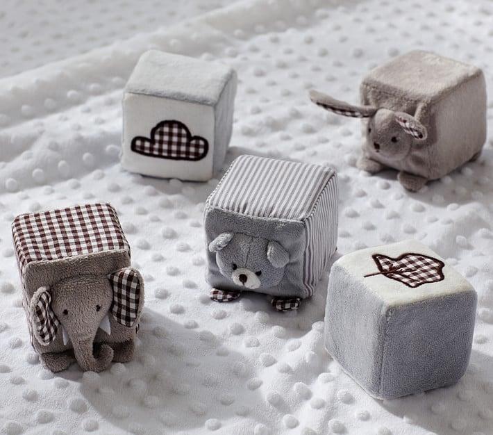 Trendy Baby Gift Baskets : Trendy baby gifts popsugar moms