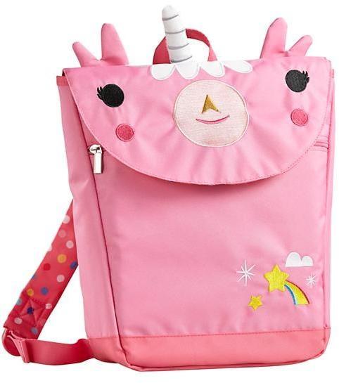 Teacher's Pet Unicorn Backpack