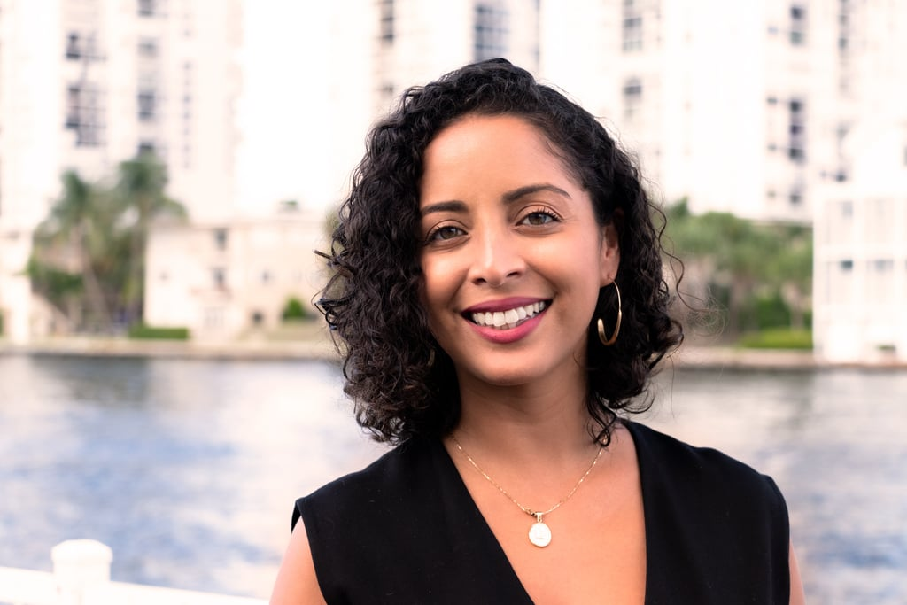 Luisana Pérez Fernández, Florida Deputy Communications Director