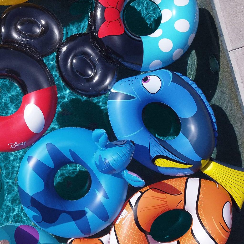 Disney Pool Floats on Amazon