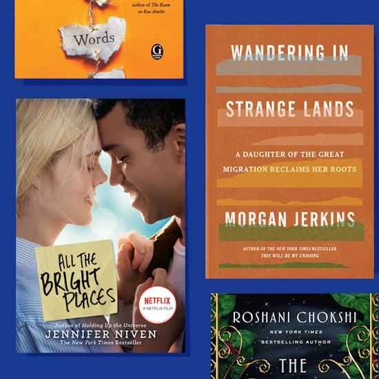 Bestselling Authors on the Power of Literacy