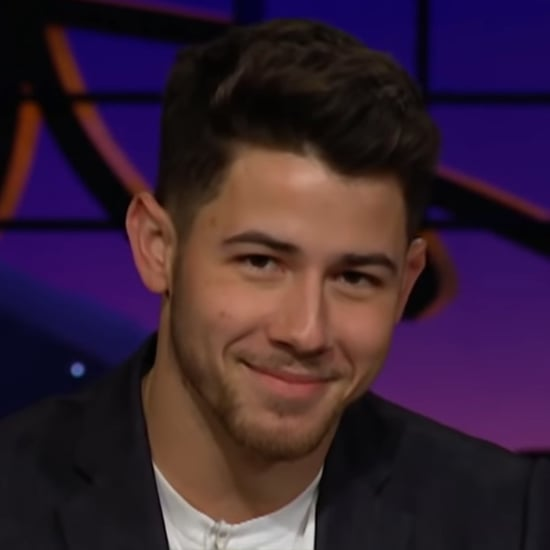 """Jonas Brothers """"Side Effects"""" Video on The Late Late Show"""