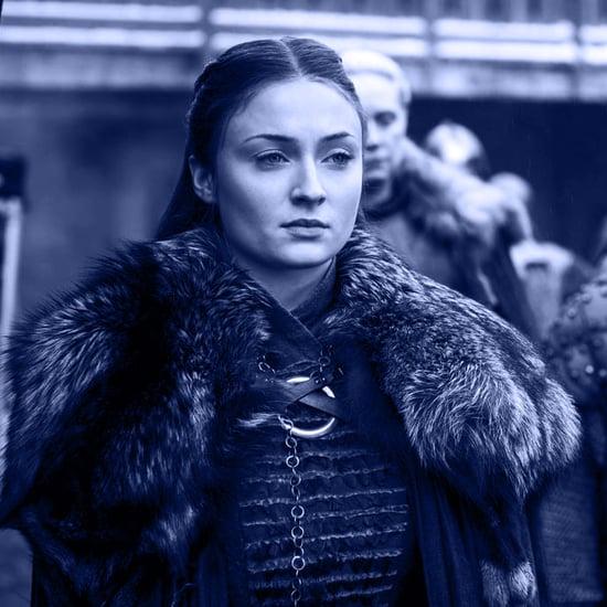 Game of Thrones MVP of the Week: Sansa, Episode 1, Season 8