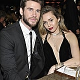 Liam Hemsworth's G'Day Gala Speech Video 2019