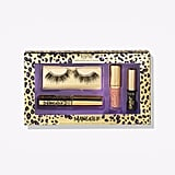 Tarte Limited-Edition Maneater Makeover Lash & Lip Set
