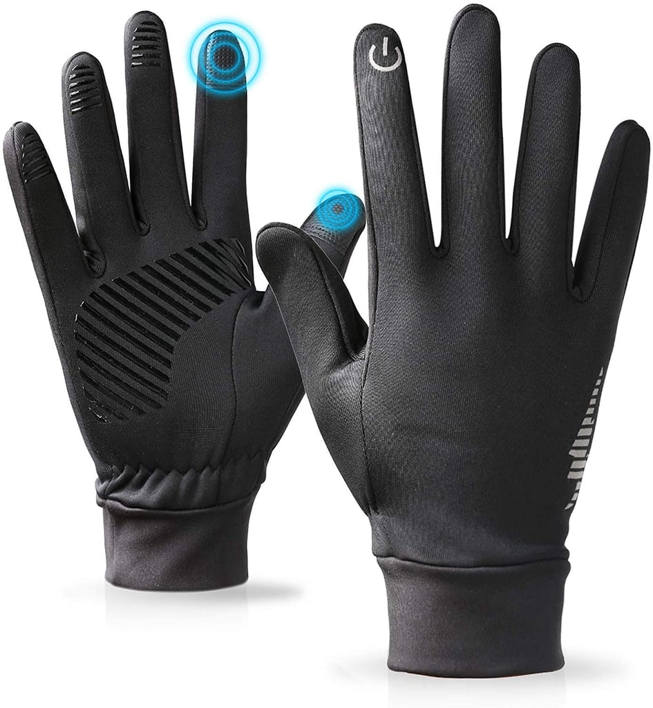 Persist Winter Gloves