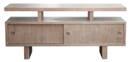 Crave Worthy: Oly Studio Jordan Entertainment Console