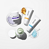 Rodan and Fields's New Masks