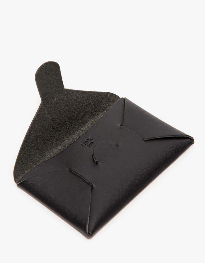 Need Supply Seamless Card Case ($40)