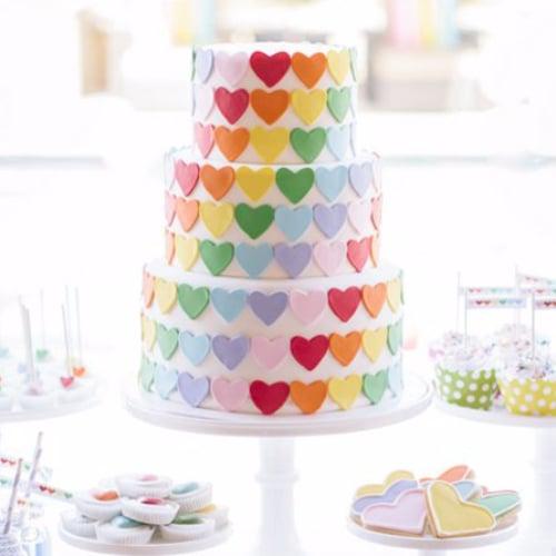 Best Kids Birthday Party Ideas POPSUGAR Moms